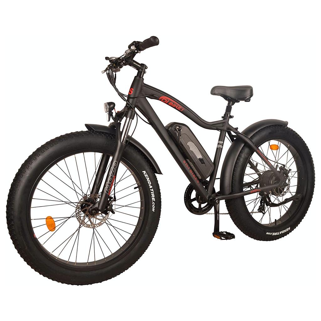 Buy E Bike Online