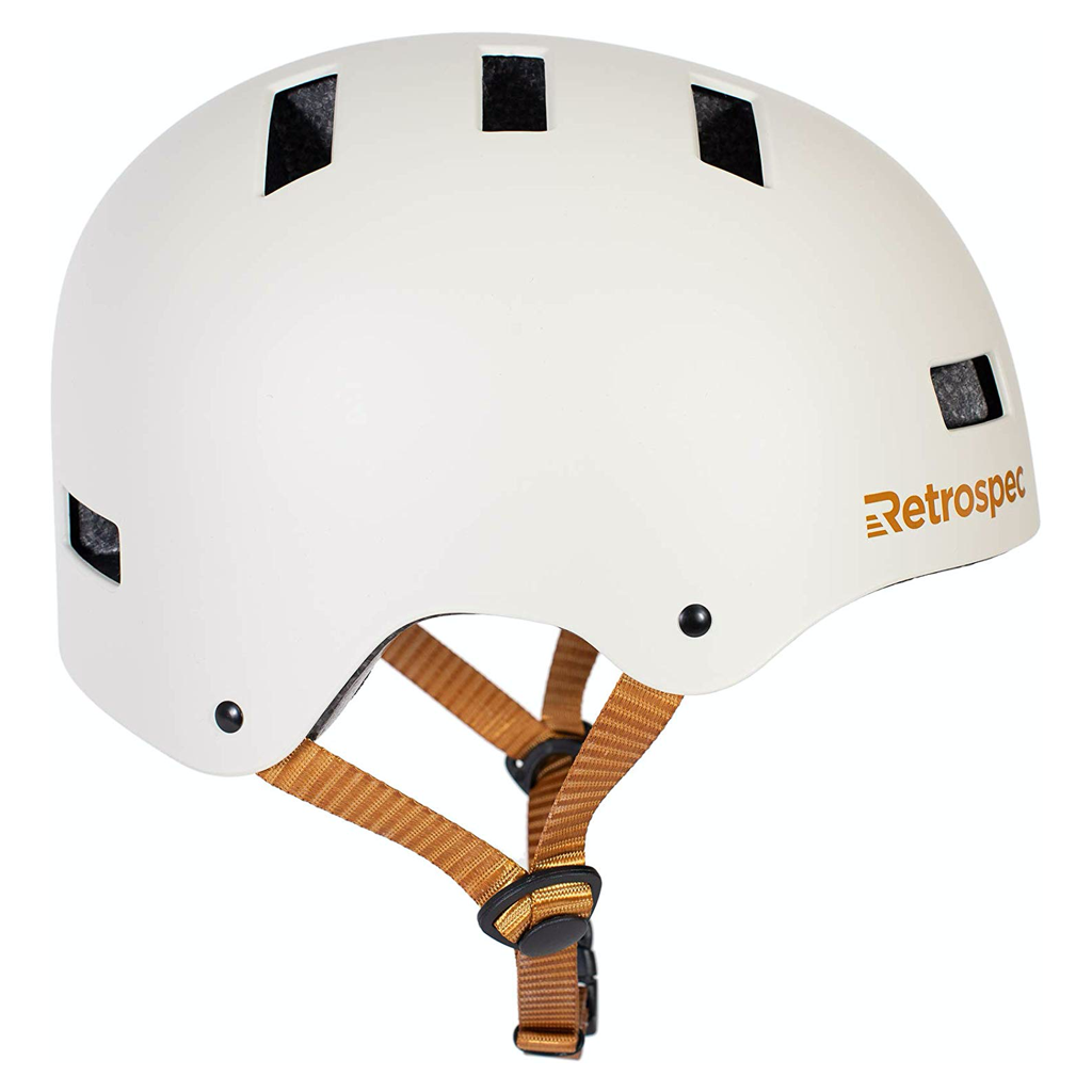 Buy Ebike Helmets