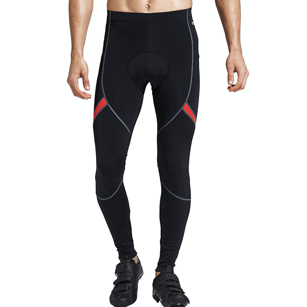 Mens E Bike Pants