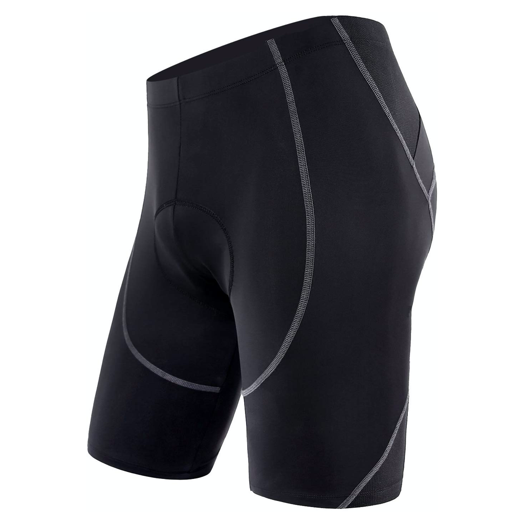 Mens E Bike Shorts