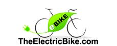 The Electric Bike