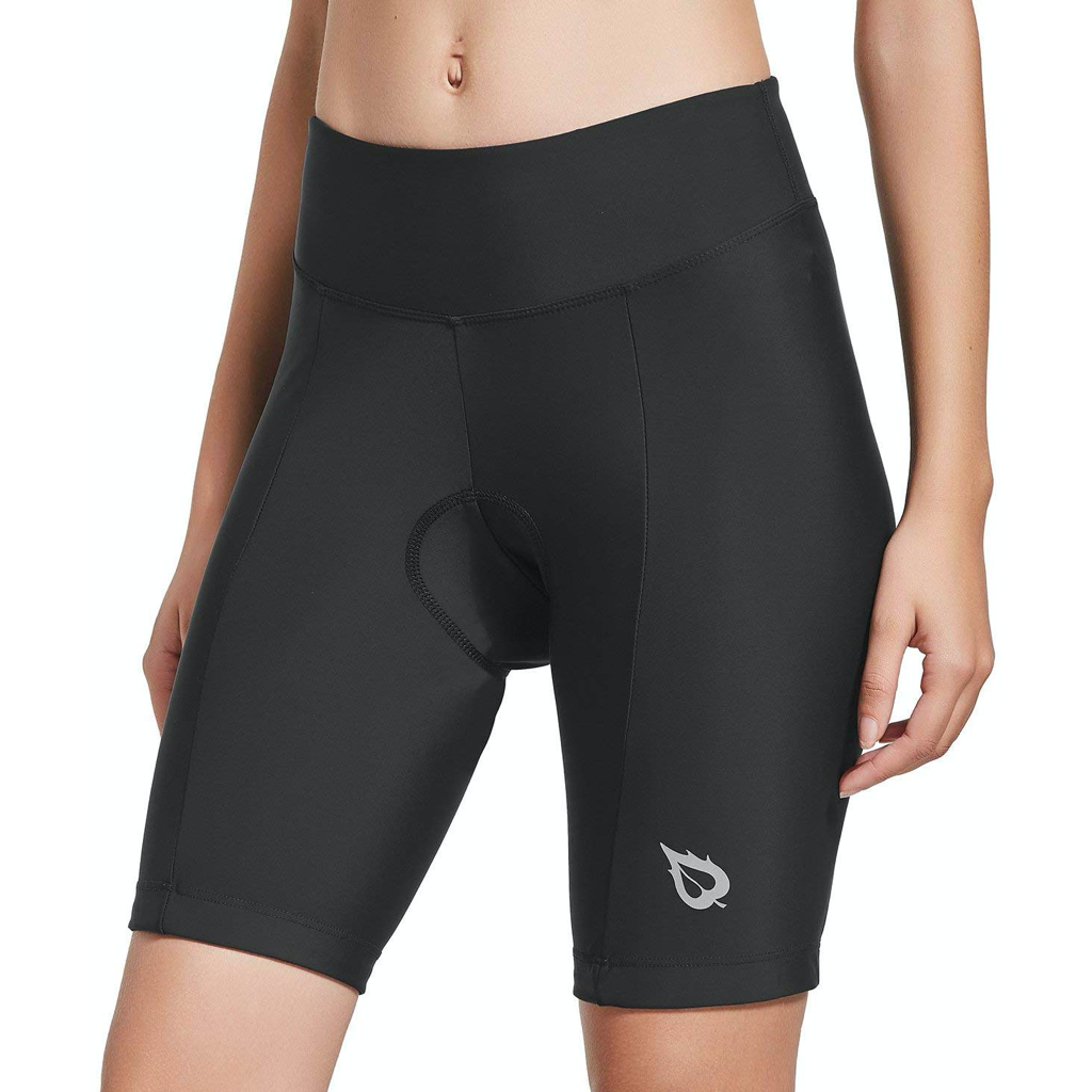 Womans E Bike Shorts