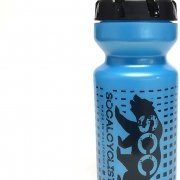 Seek and Create 22 Oz. Specialized Purist Water Bottle