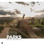 Bike Parks: IMBA's Guide to New School Trails
