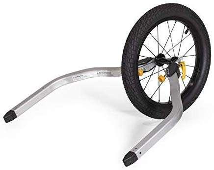 Burley Design 960138 Jogger Kit