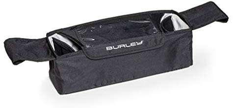 Burley Handlebar Console