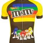 Carbonless Riding MMS Men's Cycling Jersey Short Sleeve Summer Bicycle Clothing Quick Dry MTB Jersey Cycling Shirts