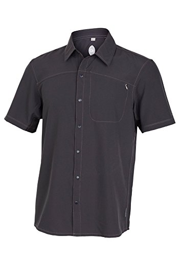 Club Ride Protocol Cycling Shirt - Men's