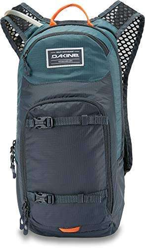 DAKINE Session 8L Bike Hydration Backpack