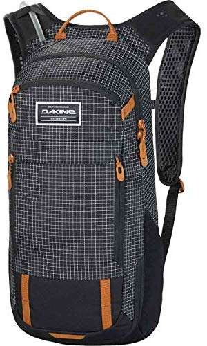 DAKINE Syncline Bike Hydration Pack 12L