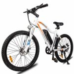 7 best ebikes of 2019