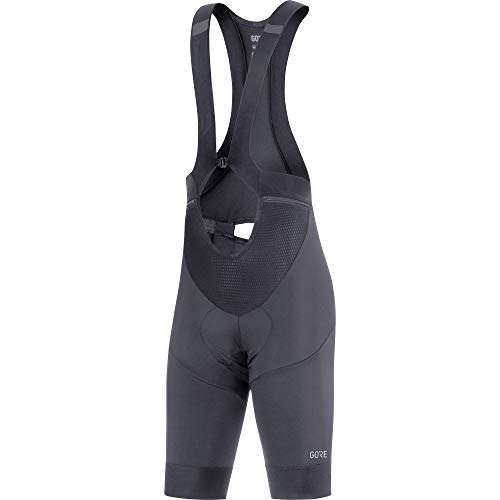 GORE WEAR C5 Women's Cycling Bib Shorts+