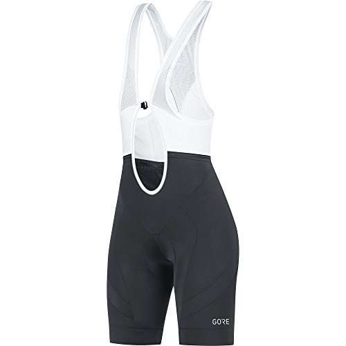 GORE WEAR Women's Breathable Bib Shorts