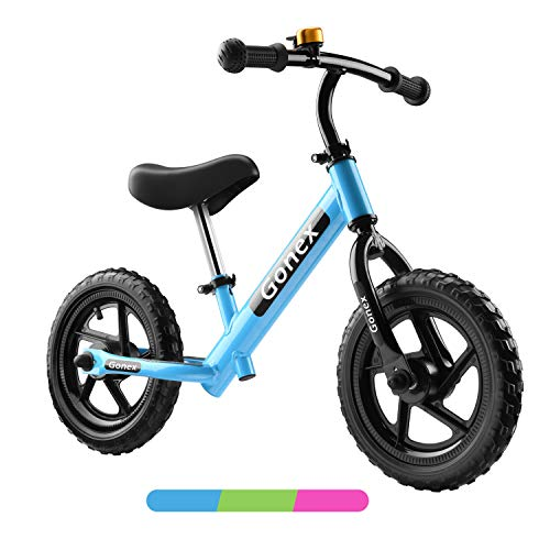 Replacement Pedal For Child Bicycle Tricycle Baby Pedal Cycling Bike Accesso MF