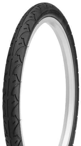 Kenda K909A Smooth Wire Bead Bicycle Tire