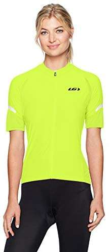 Louis Garneau W's Ride Cycling Jersey