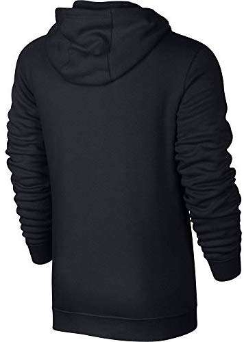 Men's Nike Sportswear Club Full Zip-Up Hoodie