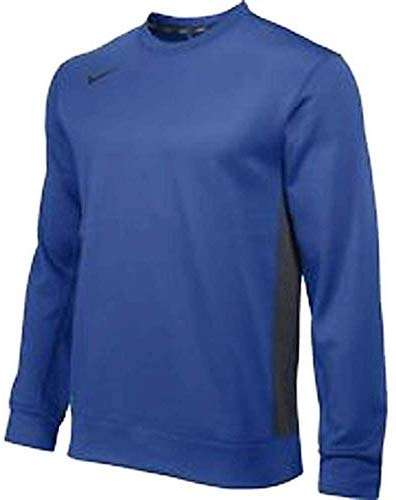 Men's Nike Team KO Crew Training Top