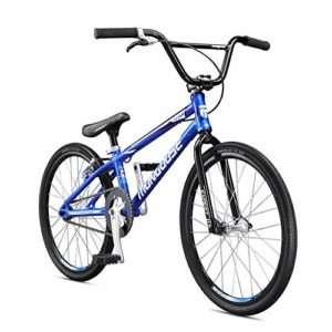 Energy Efficient Electric Bikes