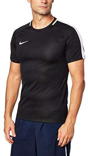 Nike Dri-FIT Academy Men's Soccer Top
