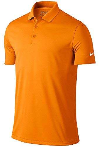 Nike Golf Men's Victory Solid Polo
