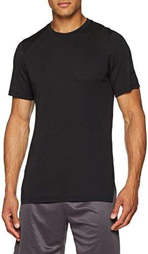 Nike Men's Breathe Elite Basketball Top
