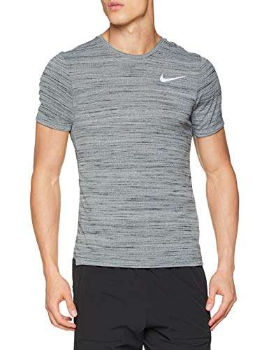 Nike Men's Miler Essential Tee 2.0