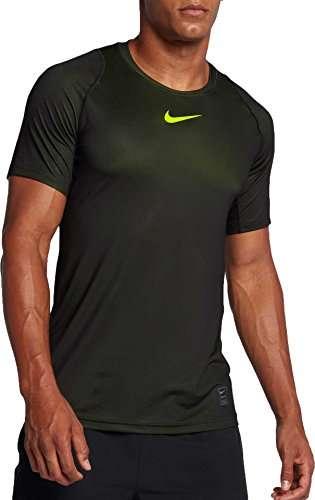 Nike Men's Pro Top