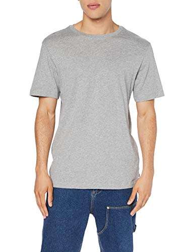 Nike Men's SB Essential Short-Sleeve Tee