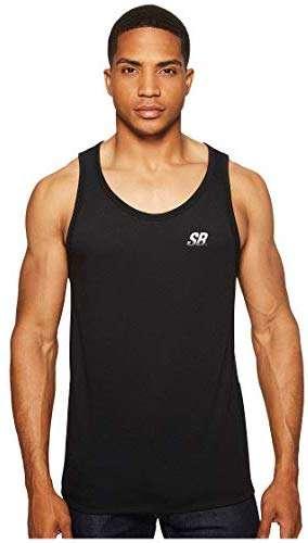Nike SB Dry Skyline Men's Tank