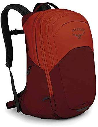 Osprey Packs Radial Bike Commuter Backpack