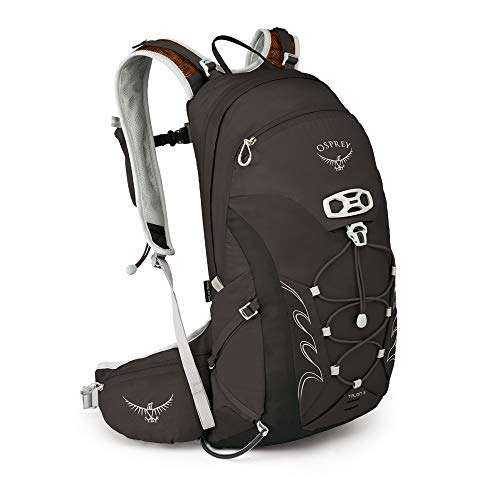 Osprey Packs Talon 11 Men's Hiking Backpack