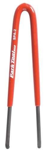 Park Tool Bicycle Bottom Bracket Pin Spanner Bicycle Tool