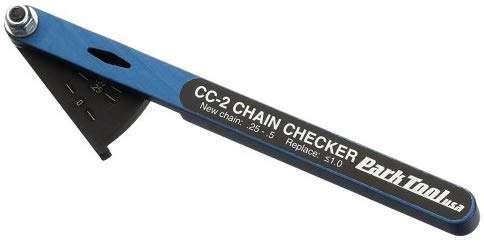 Park Tool CC-2 Chain Checker