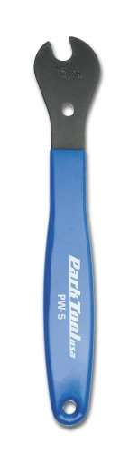 Park Tool PW-5 Home Mechanic Pedal Wrench