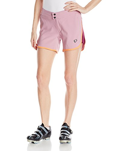 Pearl Izumi - Ride Women's Journey Shorts
