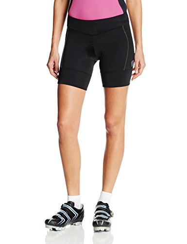 Pearl Izumi - Ride Women's Ultra Star Shorts