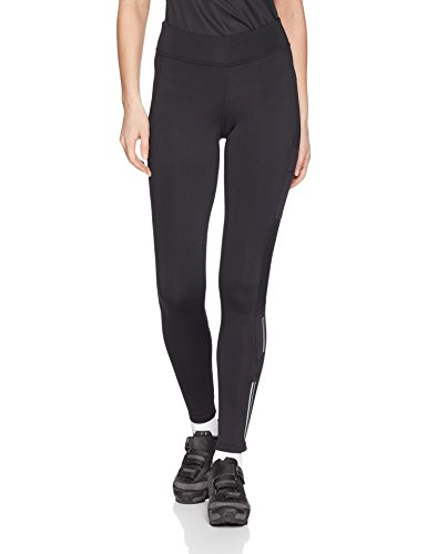 Pearl iZUMi W Escape Sugar Thermal Cycling Tights