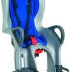 Peg Perego 10+ Rear Mount Child Seat
