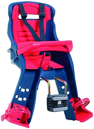 Peg Perego Orion Front Mount Child Seat