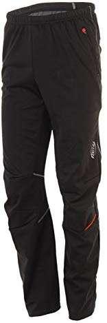 Sobike NENK Cycling Pants Wind Pants Winter Pants Fleece Lined Winter Outdoor Sports