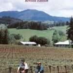 Sonoma County Bike Trails (3rd Edition)