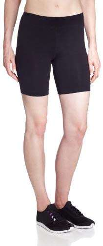 Spalding Women's 7-Inch Bike Short