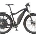 OHM Sport E-Bike Review