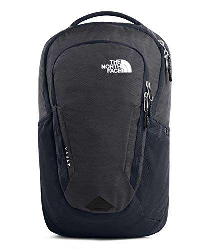 The North Face Vault Backpack (26.5L)