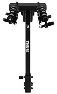 Thule Range Bike Rack - 4 Bike