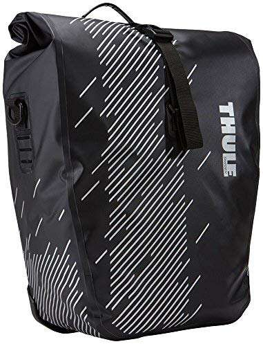 Thule Shield Pannier (Pair)