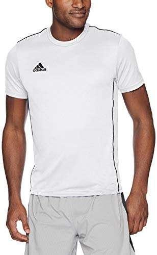 adidas Men's Core18 Jersey