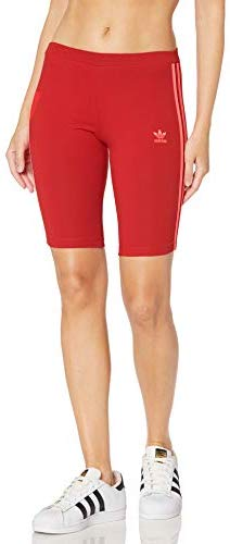 adidas Originals Women's Cycling Short