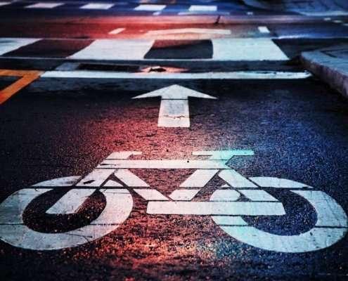 Electric Bike growth
